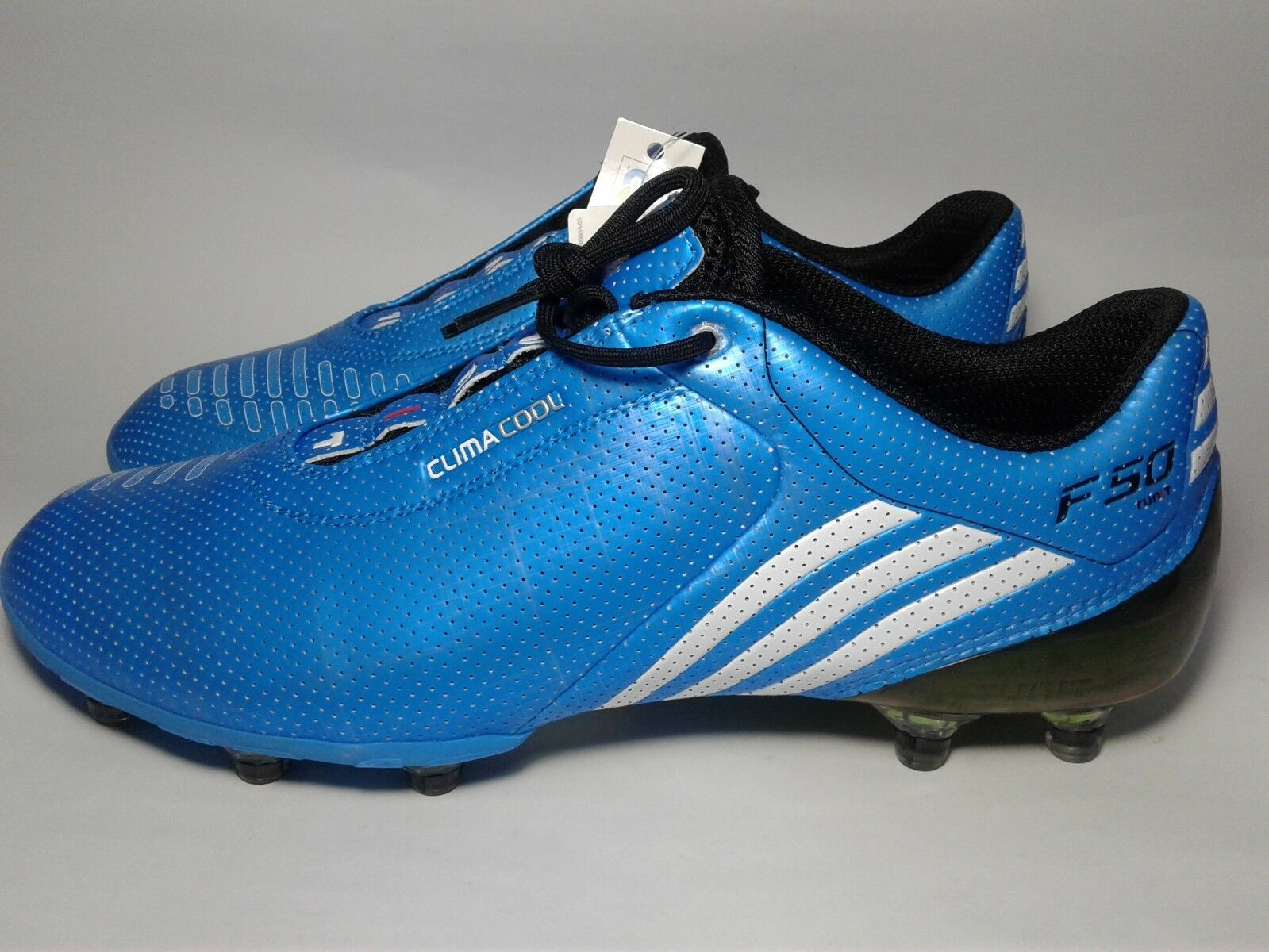 Adidas F50 I Tunit CC clemacool G02634