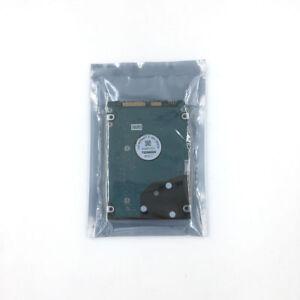80GB-2-5-034-SATA-HDD-Laptop-Hard-Drive-Dell-Acer-HP-Toshiba-Lenovo-Compaq-Gateway