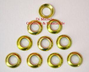 topfscheiben-DCOE-IDF-DCNF-Ida-IDTP-3-fach-WEBER-CARBURETTOR-4-10-pieces