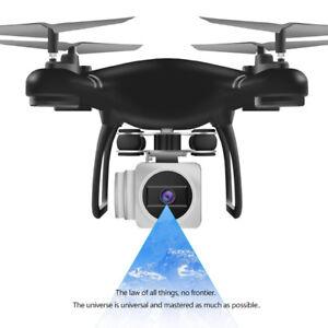 4-assi-FPV-RC-Drone-quadricottero-con-HD-WIFI-Telecamera-Reale-Time