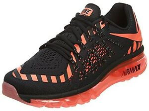brand new b2985 c49e2 Image is loading Nike-Durable-Air-Max-2015-Nr-Women-039-