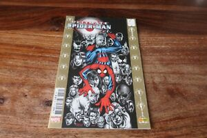 Ultimate-Spider-Man-N-50