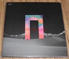CNBLUE 7ºCN 7th Mini Album Special ver. K-POP CD + PHOTOCARD + FOLDED POSTER NEW