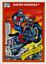 thumbnail 32 - 1990 Impel Marvel Universe Series 1 Singles - pick from list