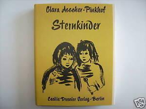 CLARA-ASSCHER-PINKHOF-STERNKINDER