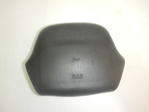 Jeep Wrangler TJ   98-02    Driver Side Airbag Horn   P5GC51LAZAB  FREE SHIPPING
