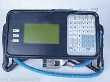 DSA MFT-B2 Multi-Function Tester