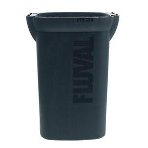 Caisse filtrante noire Fluval 205/6 15561301879