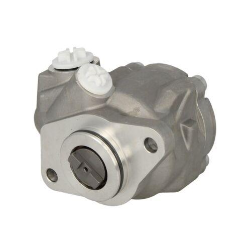 Lenkung S-TR STR-140213 Hydraulikpumpe