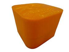 Atmospheric Adventures Blade Inductrix Orange V1 Carry Case
