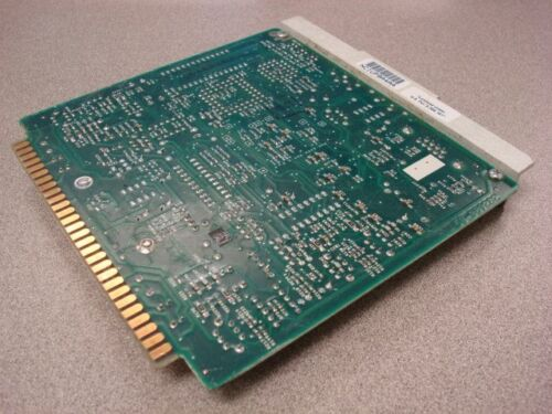 USED Bell Atlantic DNI5760LN ISS.2 Network Card NCIUP9A4AA