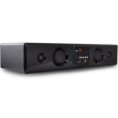Pyle Wireless WiFi Bluetooth Music Streaming Surround Sound Speaker System 300w
