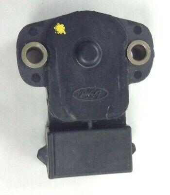 STANDARD TH45  NEW Throttle Position Sensor FORD AEROSTAR,MERCURY 1987-1995