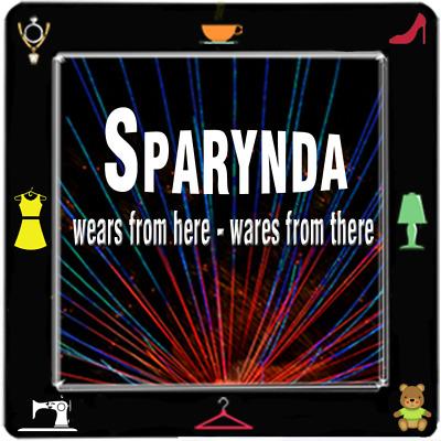 Sparynda