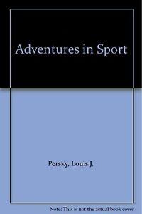 Adventures-in-Sport
