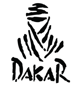 DAKAR-sticker-Ktm-Superduke-Adventure-Paris-DAKAR-sticker-decals-vinyl-enduro