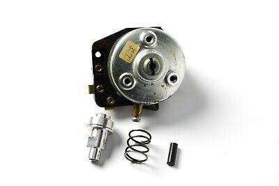 Lichtmaschinenregler Regler regulator für NSU ZDB 125 MAX LUX KONSUL