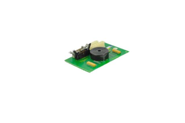 Kodak Creo Operator Interface Board Trendsetter 3230 3244 400 800 Platesetter