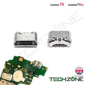 for huawei p8 p8 lite p8 max micro usb charging port connector block unit ebay. Black Bedroom Furniture Sets. Home Design Ideas