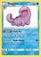 Pokemon SV Hidden Fates Card List MINT