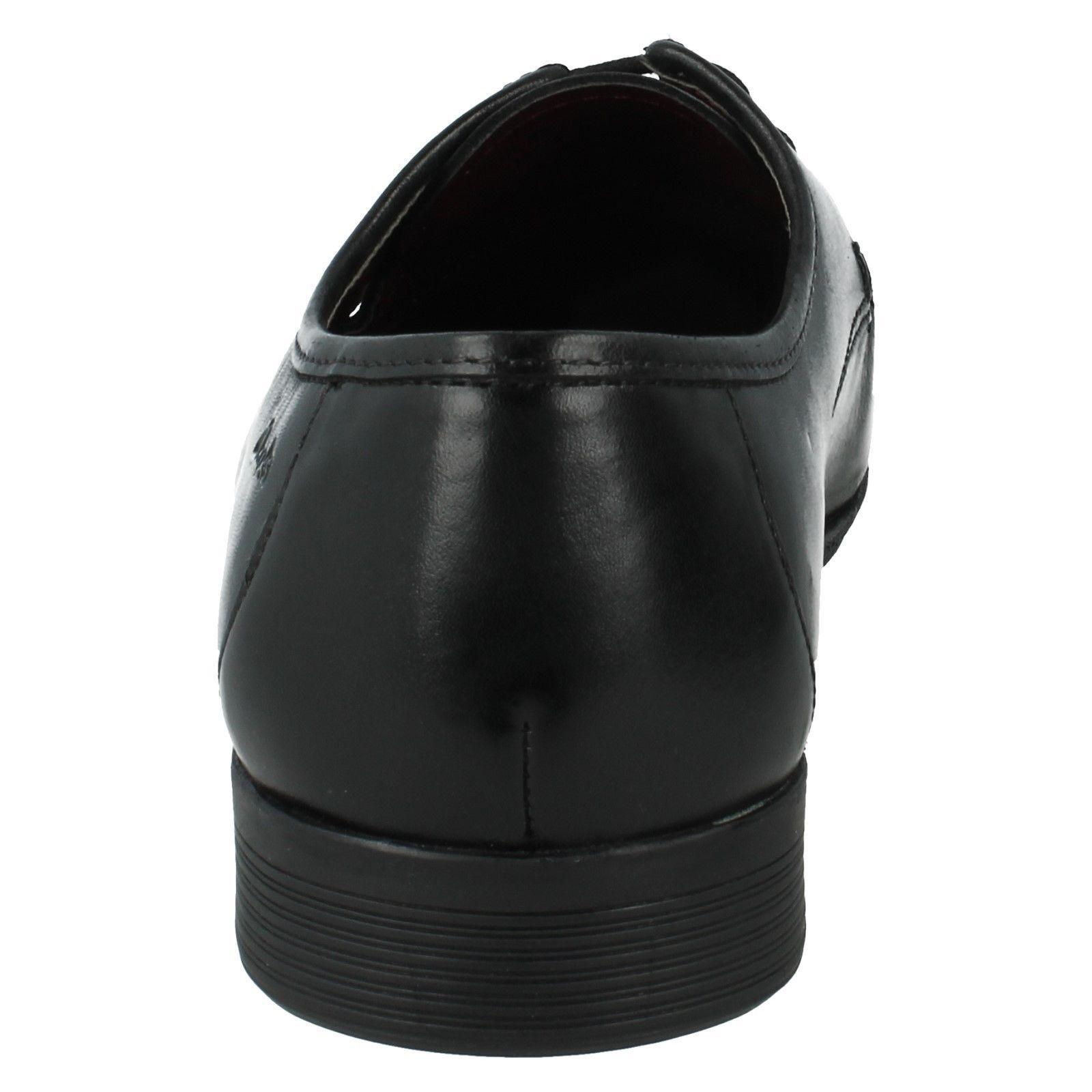 CLARKS FERRO WALK  Herren Schuhe LACE UP MOCCASIN Schuhe Herren 6f588a