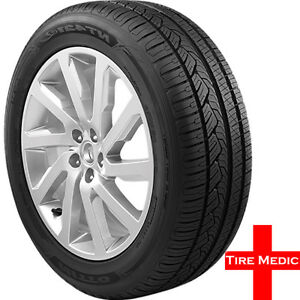 All Season Tires >> Details About 4 New Nitto Nt421q Nt421 Q All Season Tires 265 50 19 265 50r19 2655019