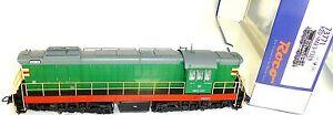 RZD-chme-3-Locomotora-diesel-sonido-digital-EPV-NEM-KKK-ROCO-73771-H0-1-87-NUEVO