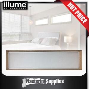 ILLUME-Window-Kit-Recessed-300-x-1200mm-Ambient-Light-Technology-KIW3012RV01