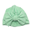 Baby-Infant-Girl-Bow-Beanie-Pure-Cotton-Comfy-Turban-Hospital-Cap-Hat-Gift-0-12M thumbnail 5