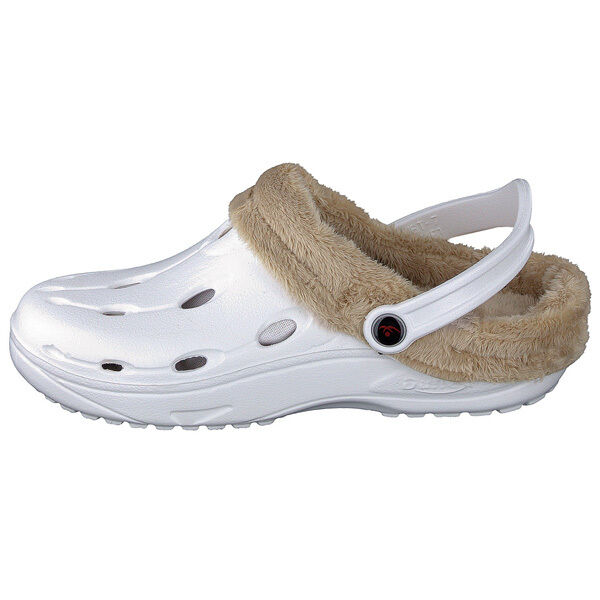 Chung Shi Dux Duflex Winter Clog Sandal White 8900021 8900021 8900021 Clogs shoes Beach shoes c04a2d