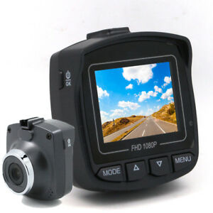 M2-1080P-HD-Car-KFZ-LCD-Vehikel-Video-DVR-Auto-Kamera-Recorder-Dash-G-sensor