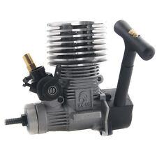RC Vertex 16 Nitro Shockwave 2.5cc Engine For HSP Redcat 1:10 Racing Car Buggy