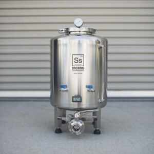 Ss-BrewTech-10-Gallon-Brite-Tank-W-FTSs-Chilling-Package-FREE-Pound-Hops