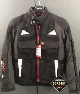 Giacca-Strada-13-Ducati-in-Goretex-98101965-Offerta-Giacca-Multistrada