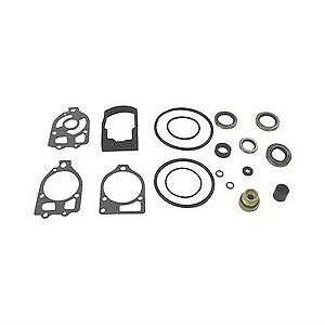 135-220HP New Mercury Lower Unit Seal Kit for Outboards 26-89238A2 18-2655