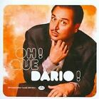 Best of Dario Moreno 0602498294895 CD H