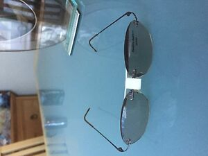 1 PAIR OF FOSTER GRANT ST TROPEZ TINTED READING GLASSES STRENGTH 350  BRAND NEW - <span itemprop=availableAtOrFrom>Suffolk, United Kingdom</span> - 1 PAIR OF FOSTER GRANT ST TROPEZ TINTED READING GLASSES STRENGTH 350  BRAND NEW - Suffolk, United Kingdom