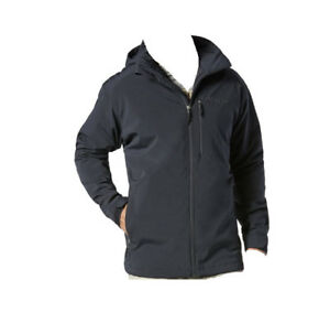 Nwt Columbia Men Gate Racer Hooded Softshell Jacket Ebay