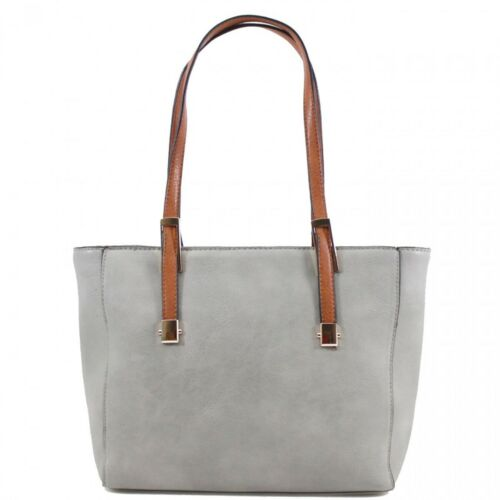 LeahWard Women/'s Large Shoulder Bags School Holiday Tote Handbags Gym Gift