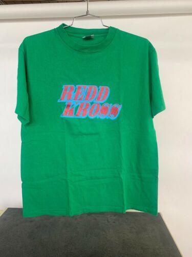 Vintage 90s Redd Kross Shirt Sz. L/XL T-Shirt | So