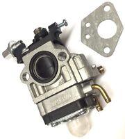 Brand Go Ped Carburetor Carb Gsr40 G43l Engine 43cc Engine Gsr-40