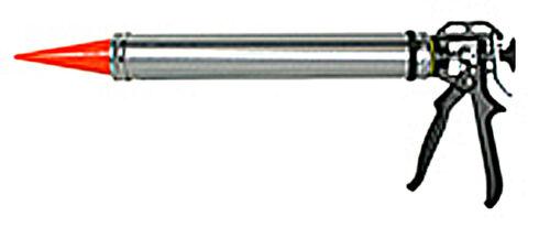 Green Glue Noiseproofing Compound - Applicator Gun 32oz