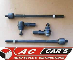 Toyota camry tie rod replacement cost