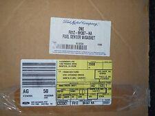 New Bosch Fuel Pump Module 67167 For Ford Excursion 2000-2005 5.4L V8 6.8L V10