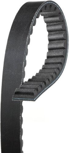 fits 85-07 Honda CH80 Elite L Accessory Drive Belt-Scooter Belt Premium