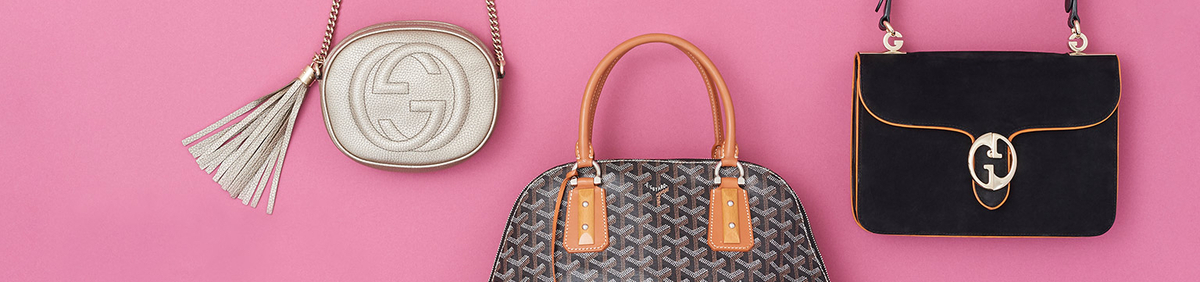 Shop Event Authenticated Luxury Handbags Verified by independent experts.