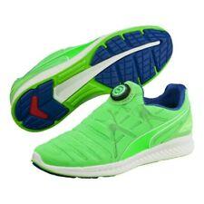 05a811108bd item 2 Puma Ignite Disc Men s Shoes Sneakers Running Shoes 188616 New 5  COLOURS -Puma Ignite Disc Men s Shoes Sneakers Running Shoes 188616 New 5  COLOURS