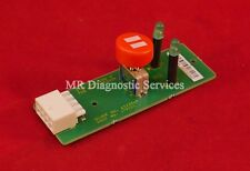 Beckman Coulter Hematology Lh 500 Stop Switch 2 Leds Pcb Part 179333