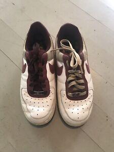 skater shoes e