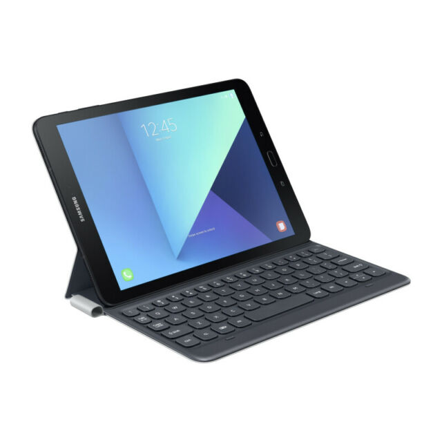 samsung galaxy tab s3 9.7 custodia originale
